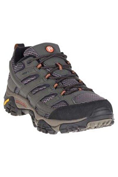 J06039 Moab 2 Gtx Beluga Erkek Outdoor Ayakkabı