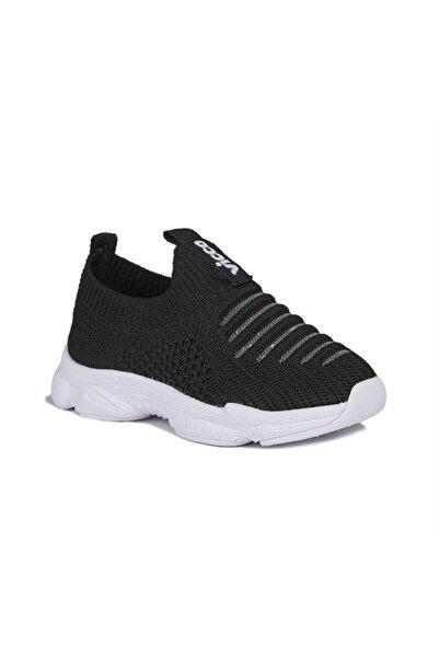 Vicco Bebe Phylon Spor Ayakkabı 346.b20y.207-02