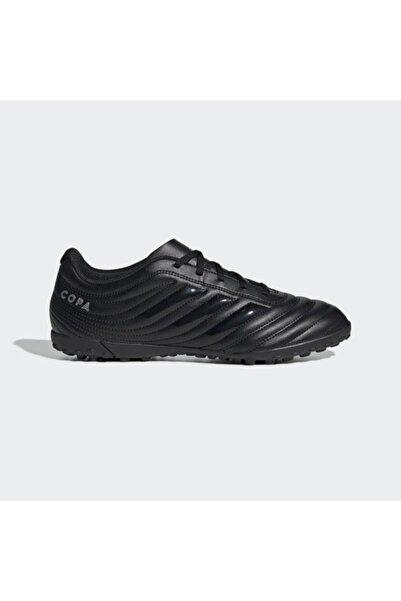 adidas Copa 19.4 Tf Halı Saha Ayakkabısı - F35481