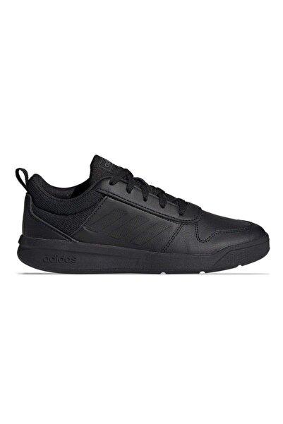adidas Ef1086 Tensaur K Çocuk Koşu Spor Ayakkabı