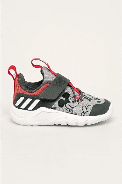 adidas Ef9730 Rapidaflex Mickey Bebek Yürüyüş Ayakkabı