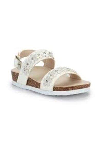 Pinkstep Pink Step As00088700 Naklow Günlük Çocuk Sandalet