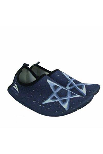 Sanbe 903 N 7501 40/41 - 43/44 Aqua-laci-yıldız