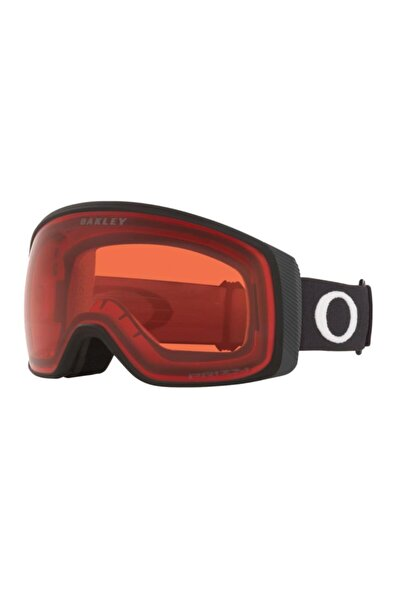 Oakley Oo7105 Flıght Tracker Xm 04 Kayak Gözlüğü