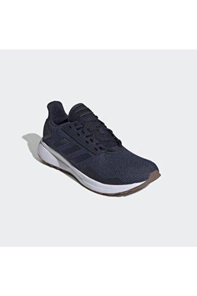 adidas Duramo 9 Ee7927 Erkek Koşu Ayakkabısı