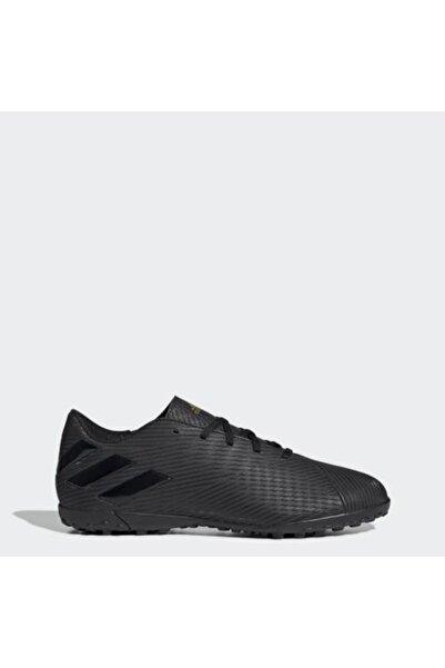 adidas NEMEZIZ 19.4 TF Siyah Erkek Halı Saha Ayakkabısı 101069221