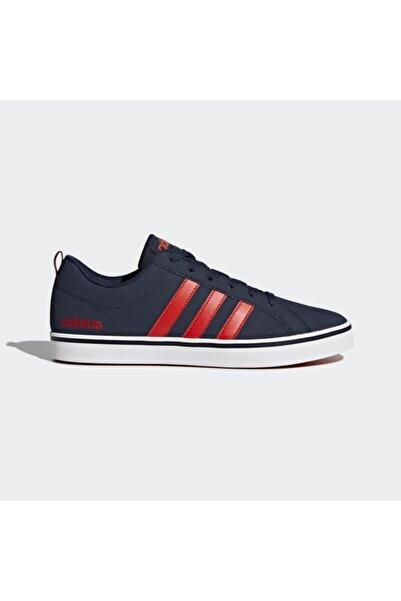 adidas B74317 Vs Pace Erkek Günlük Ayakkabı