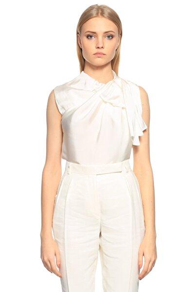 Lanvin Beyaz Bluz