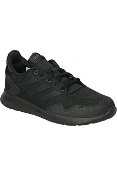Eg7819 Archıvo K Çocuk Koşu Ayakkabı