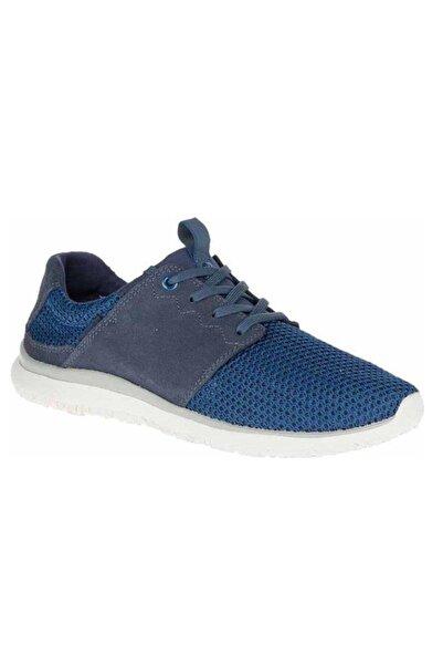 Merrell Getaway Lace Erkek Ayakkabısı - J91477
