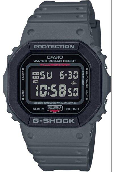 Casio G-Shock Erkek Kol Saati DW-5610SU-8DR