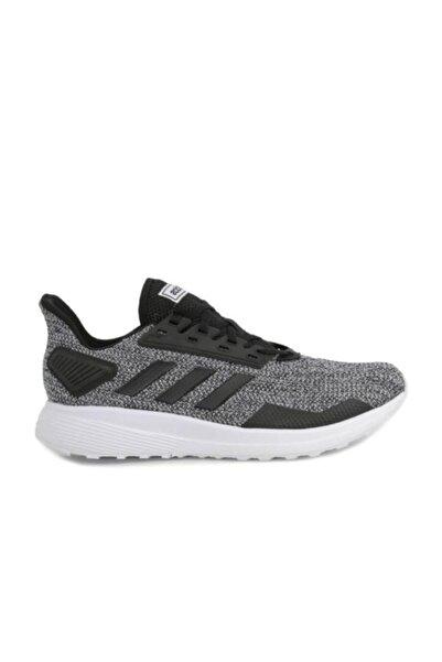 adidas Duramo 9 Bb6917 Erkek Spor Ayakkabı