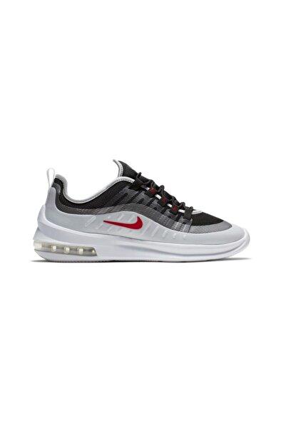Nike Air Max Axis Erkek Spor Ayakkabı Aa2146-009