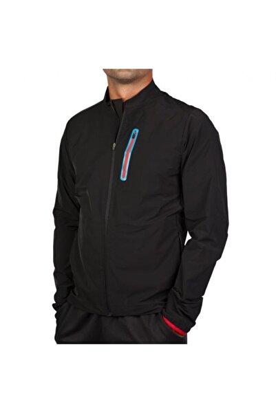 Exuma 171100 Erkek Siyah Ceket