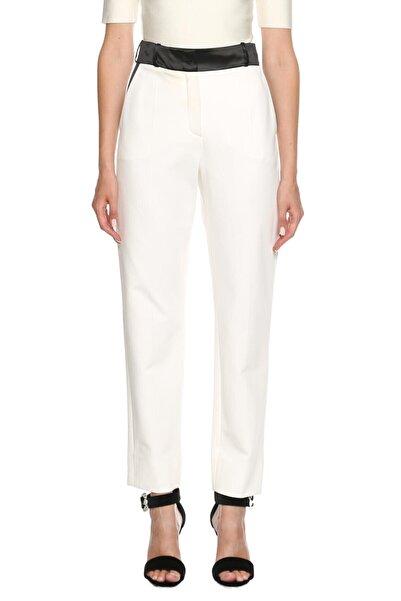 Lanvin Beyaz Pantolon