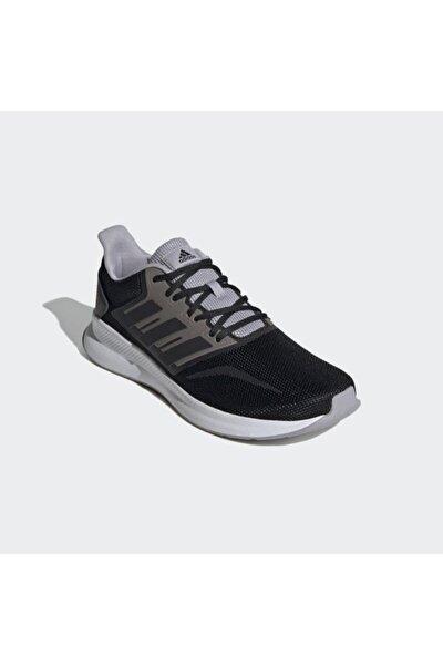 adidas Runfalcon Erkek Koşu Ayakkabısı Fw5056