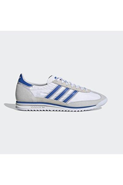 adidas Sl 72 Erkek Spor Ayakkabı Fv9782