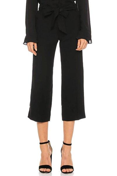 PİNKO Siyah Pantolon