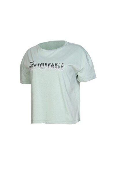 HUMMEL Lıkha Kısa Kollu Tişört