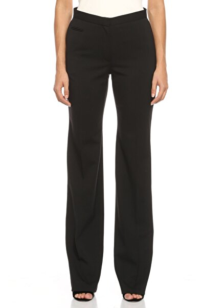 Lanvin Siyah Pantolon