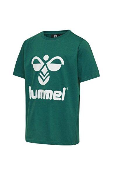 HUMMEL Tres Kısa Kollu Tişört