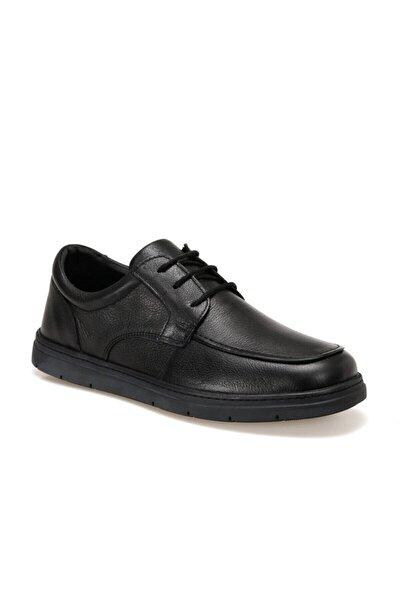 Flogart GZL-91 Siyah Erkek Ayakkabı 100571998