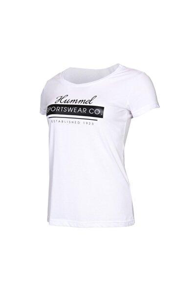 HUMMEL Ruby Kısa Kollu Tişört