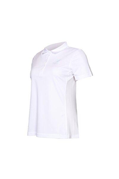 HUMMEL Pırrıl Kısa Kollu Tişört