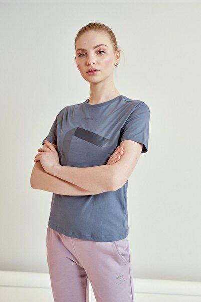 HUMMEL Hannah Kısa Kollu Tişört