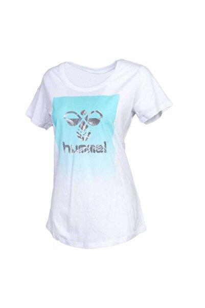 HUMMEL Kelly Kısa Kollu Tişört