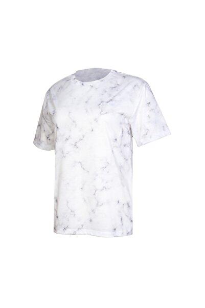 HUMMEL Nann Kısa Kollu Tişört