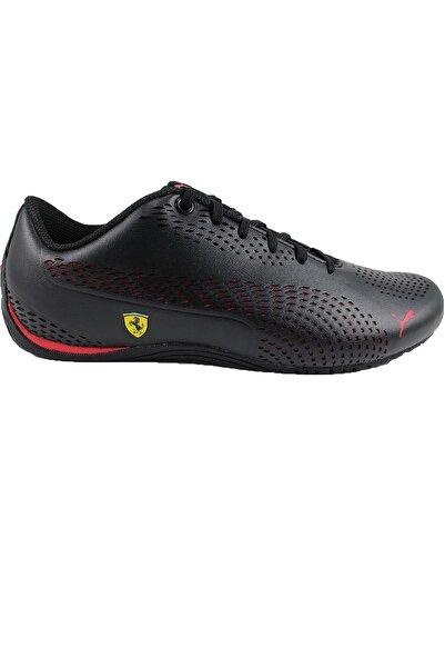 Puma 30642201 Sf Drift Cat 5 Ultra Spor Ayakkabı