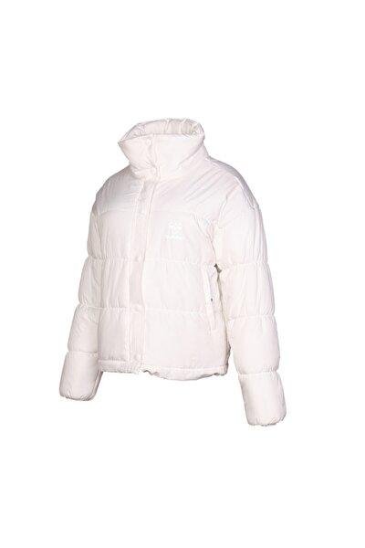 HUMMEL Zena Jacket