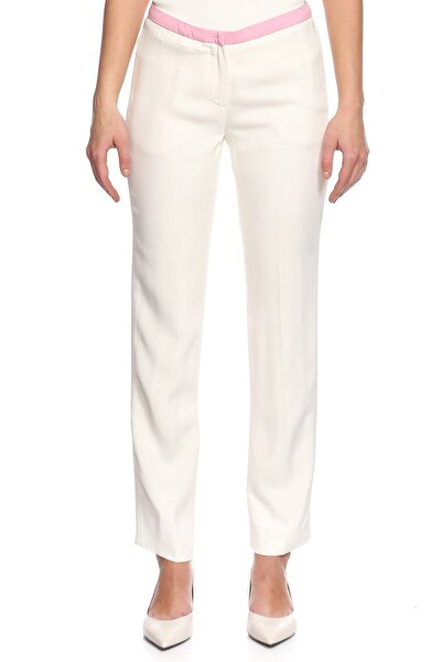 Costume National Pantolon