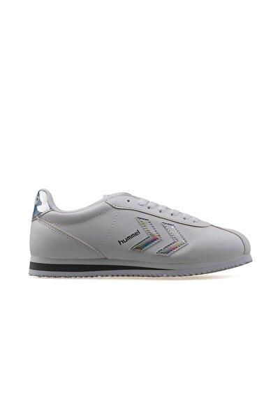 HUMMEL Ninetyone 2 Kadın Spor Ayakkabı 206314-9019