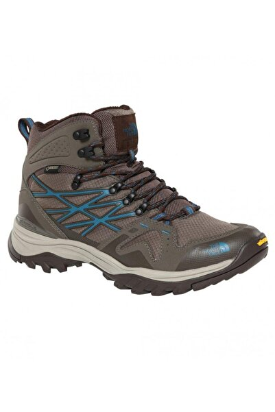 THE NORTH FACE Hedgehog Fastpack Mid Gtx Erkek Bot - T93fxıgz9