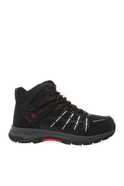 lumberjack Duncan Hı 9pr Siyah Kırmızı Erkek Outdoor Bot 100420621