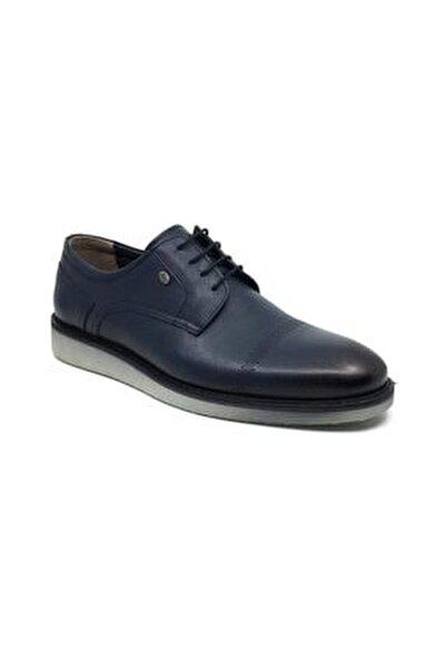 Taşpınar Klasik Ayakkabı