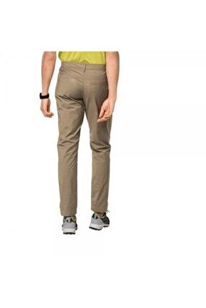 Jack Wolfskin Pantolon
