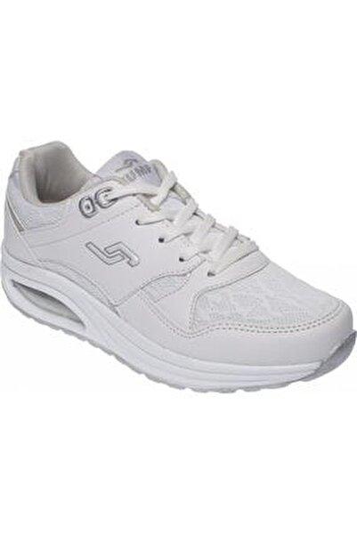 Kadın Hava Tabanlı Rahat Koşu Yürüyüş Ayakkabısı Günlükdede Çok Rahat Kullanılabilir