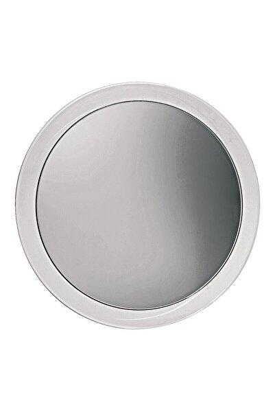 FOR YOUR BEAUTY Vantuzlu Sabitlenen Büyüteçli 7 Kat Ayna