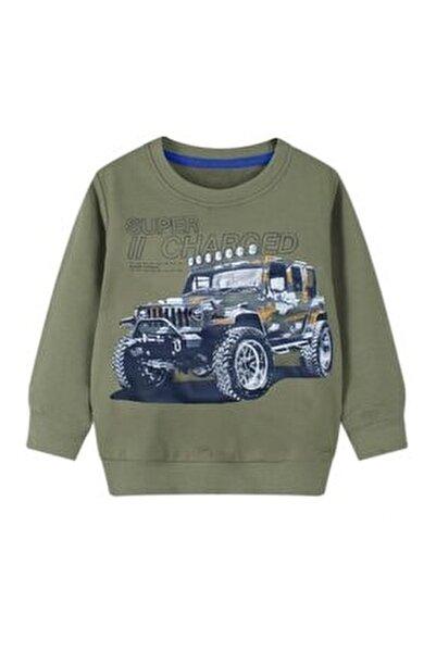bebegen Sweatshirt