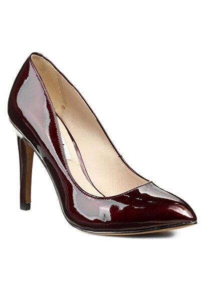 CLARKS Always Chıc Topuklu Kadın Ayakkabı