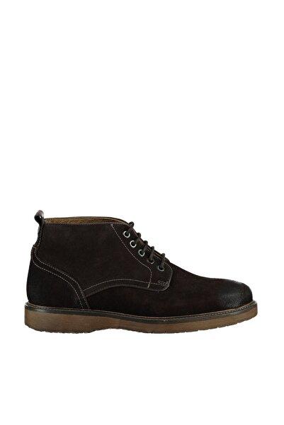 Lufian Erkek  Klasik Ayakkabı Lf15wmso9302