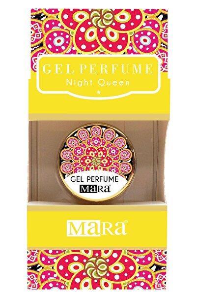 Mara Jel Night Queen Edp 5 ml Kadın Parfümü 8699885904330