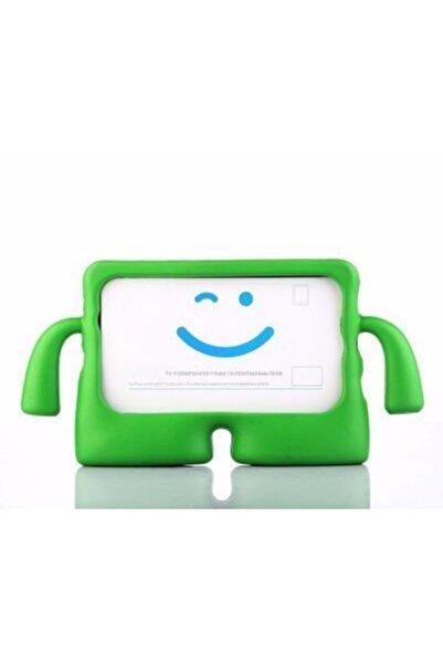 """zore Ipad 10.2"""" - 10,5"""" Ibuy Uyumlu Standlı Tablet Kılıf"""