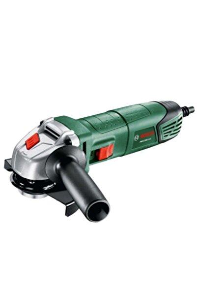 Bosch Pws 700-115 Avuç Taslama 115mm 700w
