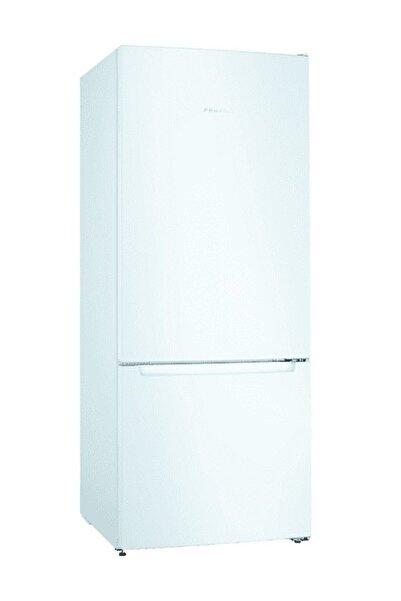 Profilo BD3076WFVN A++ 578 Lt No Frost Buzdolabı