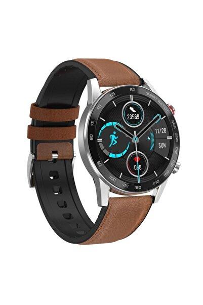 IZOLY Akıllı Saat - Smart Watch - Akıllı Yetişkin Saati