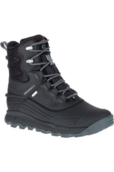 "Merrell Thermo Vortex 8"" Wtpf Outdoor Bot J09613"